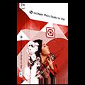 ACDSee Mac Pro 3 product kit